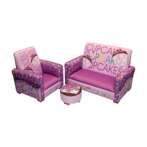children s chair and ottoman 15 kids sofa chair and ottoman set zebra sofa ideas