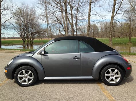 2004 volkswagen beetle reviews 2004 volkswagen beetle pictures cargurus