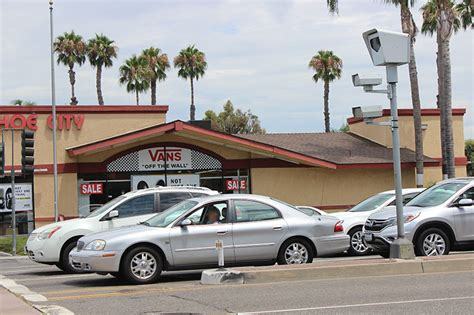 red light cameras orange county room with a view craft beer red light cameras and