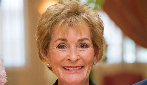 judge judy hairstyle photos hair styles like judge judy newhairstylesformen2014 com