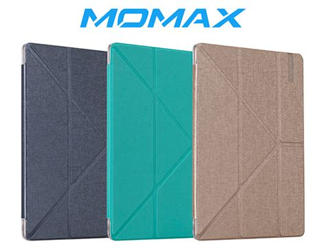 Flip Cover For Pro 12 9 momax flip cover for pro 12 9 quot