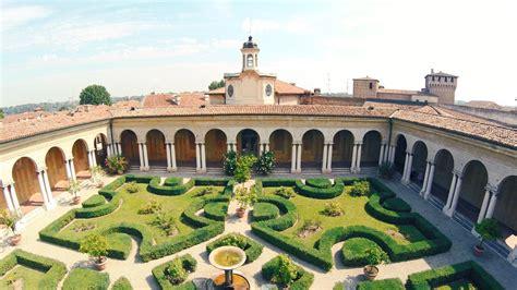 palazzo ducale mantova degli sposi nozze a palazzo ducale di mantova