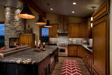 home interiors company granite countertops and backsplash kitchen contemporary