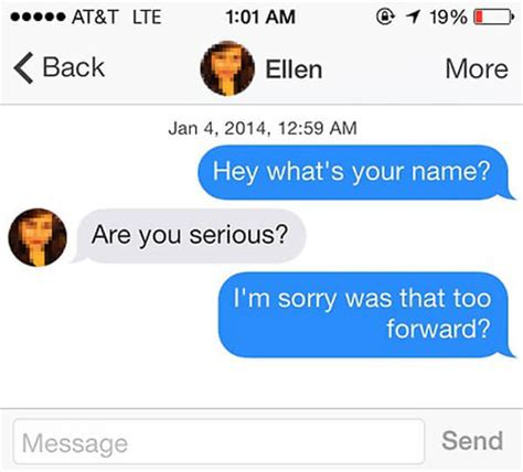 best up lines use these 28 best tinder up lines to stand out from