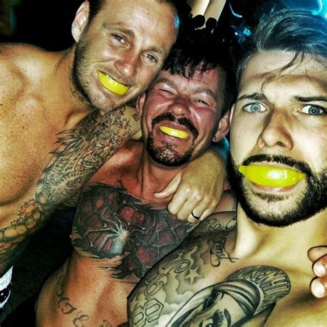 tattoo fixers vegas 17 best images about jay hutton swoon on pinterest we