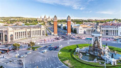 barcelona city barcelona city wallpapers wallpaper cave