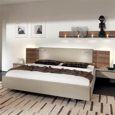 bedroom sets ta cutaro bed hulsta hulsta furniture in london
