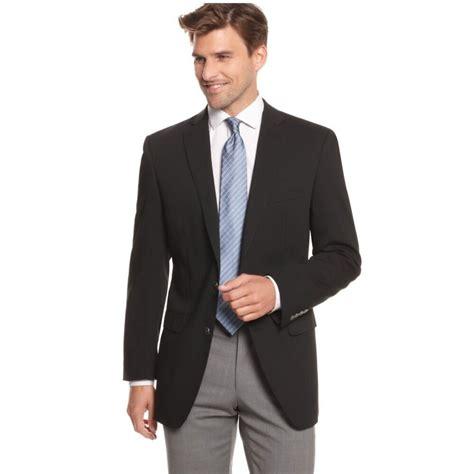 Button Veste Blazer Vest Jaket Outer Wanita White 30 black blazer grey playzoa