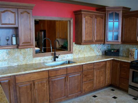 Looking For Used Kitchen Cabinets Walnut Wood Kitchen Bathroom Cabinets