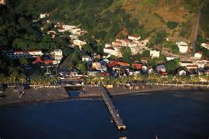 Location de vacances, Hébergements, Logements en Martinique : Gîte de France Martinique