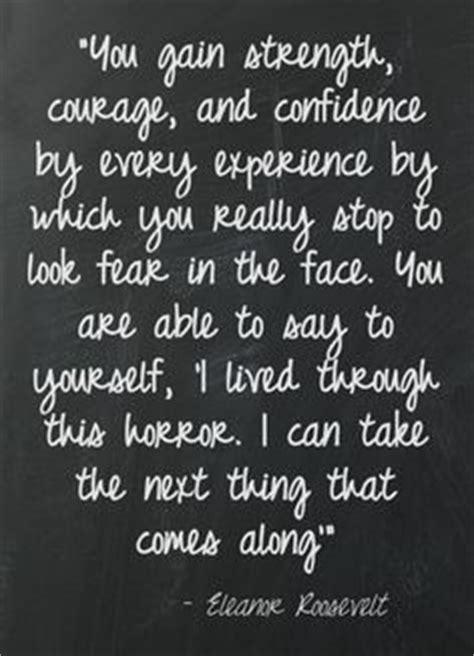 quotes  encouragement  surgery quotesgram