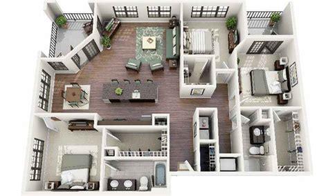 layout design rumah minimalis contoh sketsa rumah modern creo house