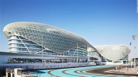 go abubldnav1i most beautiful places to visit in abu dhabi cnn com