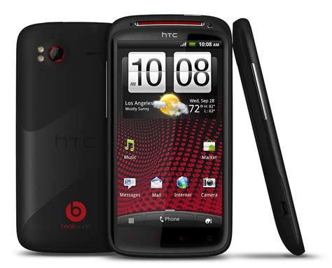 htc magic pattern lock reset htc sensation xe restore factory hard reset remove pattern