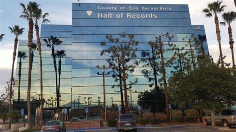 Of Records San Bernardino Ca Marriage San Bernardino County Of Records 20 Foto E 16 Recensioni Servizi Pubblici E