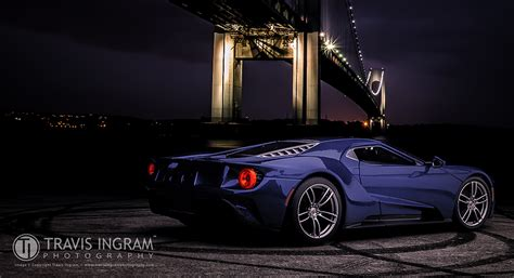 definition of ford ford gt photographs are the definition of