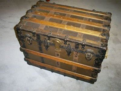 home decor ideas sage to do soon refinish my trunk similar to this