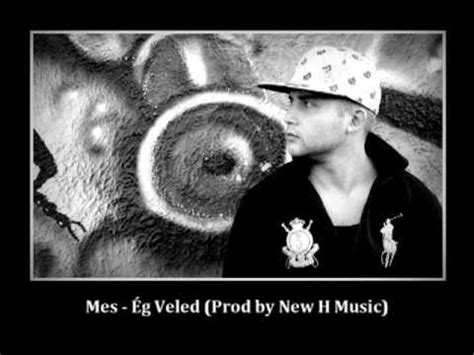 mes 201 g veled prod by new h