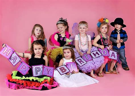 birthday themes dress up ideas for preparing your 9 year old kid s birthday party