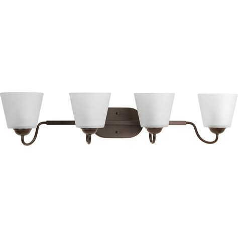 progress lighting p5204 38 progress lighting adorn collection 2 light antique bronze
