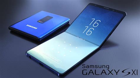 samsung confirmed galaxy   galaxy  design concept   blow  mind youtube