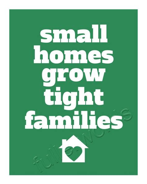 Small Homes Grow Tight Families 104 Best Obsessive Cottage Images On