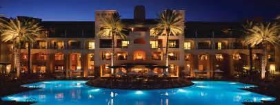 Scottsdale Resort: Luxury Hotel in Scottsdale, AZ  Fairmont