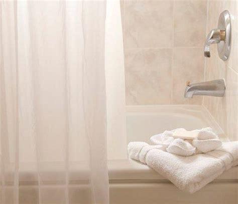 cool curtain ideas cool shower curtain ideas slideshow
