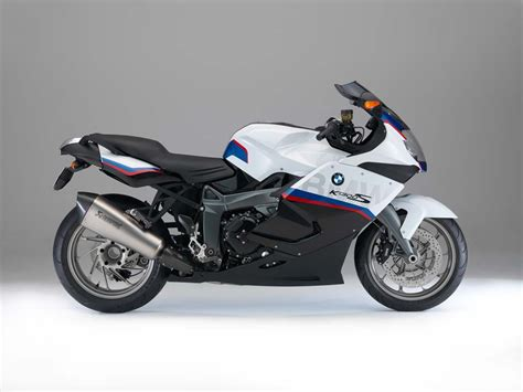 bmw motorcycle 2015 2015 bmw k1300s motorsport announced motorcycle com