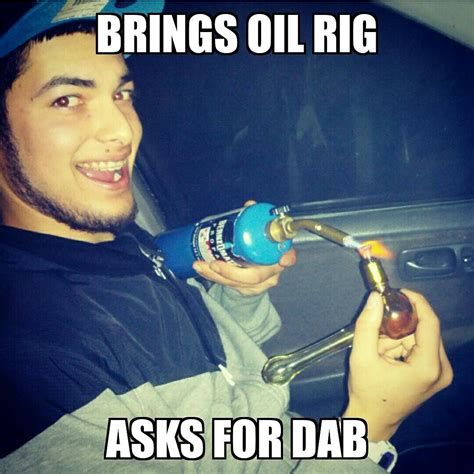 Dab Meme - dab meme quickmeme