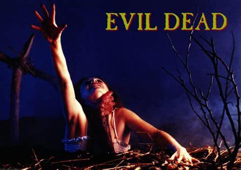 evil dead film video download movies video downloads evil dead movie