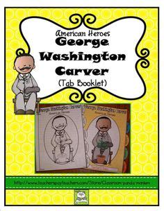 biography of george washington for elementary students george washington carver