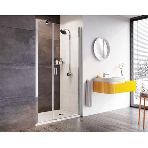 Frameless Shower Door Hinge Adjustment Frameless Pivot Shower Door Frameless Shower Door Hinge Adjustment Frameless Shower Doors