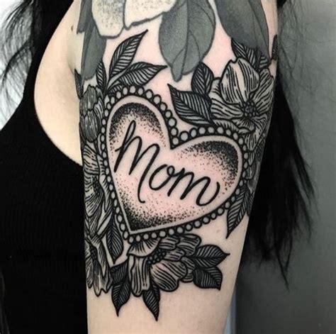 getting your first tattoo things to before getting your fashion
