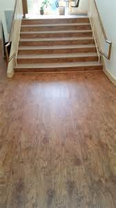 flooring rva new community school richmond virginia waterproof luxury vinyl plank