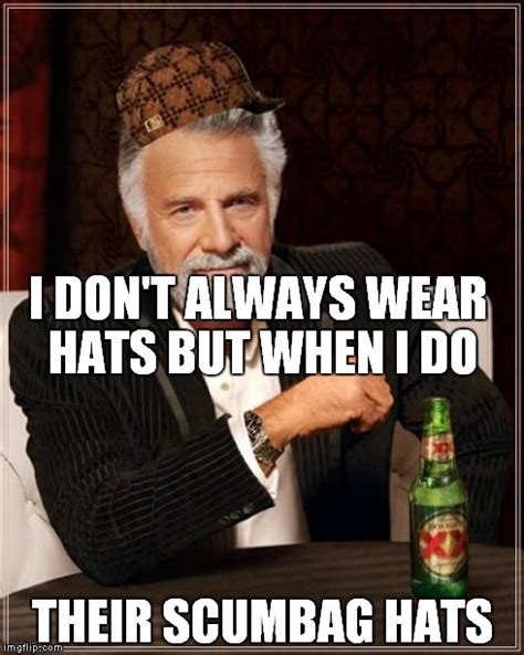 The Most Interesting Man In The World Meme Maker - the most interesting man in the world meme imgflip