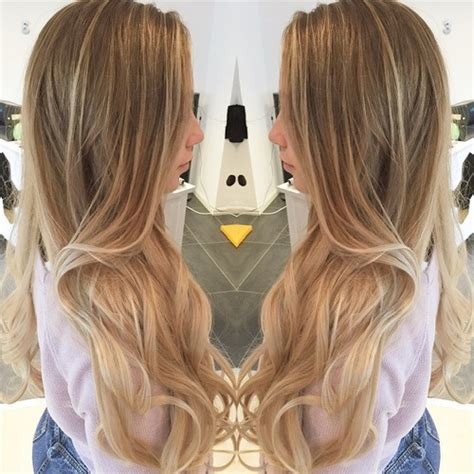 62 best ombre hair 2015 ombre hair color ideas for 2015 70 best ombre hair color ideas for women styles weekly