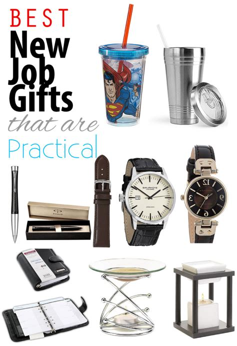 National Gift Card Jobs - new job gift ideas