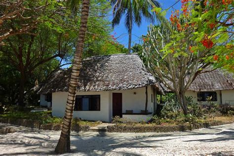 cottages in malindi kenya top 10 destinations year 2016