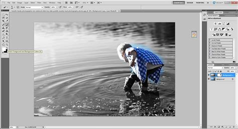 how to add color to a black and white photo 301 moved permanently
