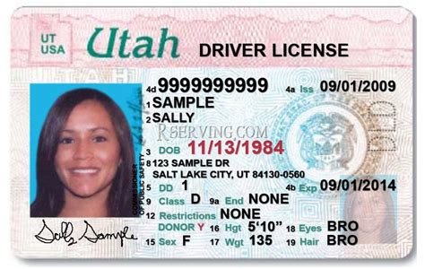Search For By Drivers License Number The A Resource For All Needs And Bad Credit Management Association