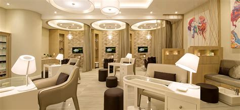 ladaires de salon buy a a well known salon in abu dhabi for sale businessforsale