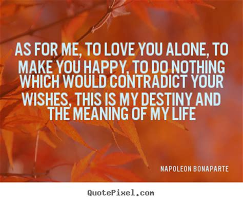 will you be my meaning quotes sayings pictures and images