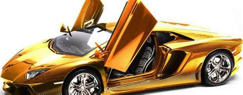 silver and gold lamborghini the gallery for gt lamborghini gold and silver