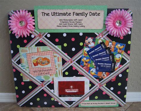 Gift Card Raffle Display - 25 best ideas about gift card basket on pinterest silent auction baskets auction