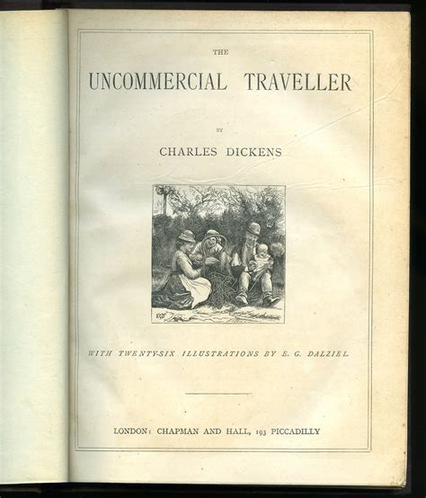 the uncommercial traveller books secondhand books used textbooks out