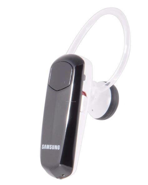 samsung bluetooth headset china wholesale samsung bluetooth headset