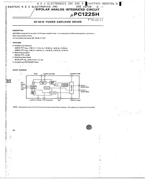 integrated circuits fabrication process pdf integrated circuit bipolar transistor 28 images integrated transistor lifier fabrication