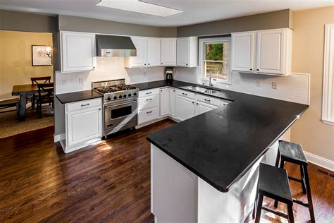 Kitchen Cabinets Cherry Hill Nj Cabinet Refinishing Cherry Hill Painting