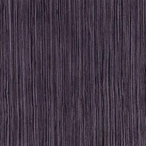 Black Ebony Wood Effect 120x60cm Porcelain Wall & Floor